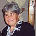 Честит рожден ден за баба Станка