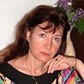 Покана: Премиера за новата книга на Диана Димих