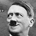 Третият райх интимно: Ева Браун дaвала виагра на Хитлер