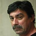 Почина фоторепортерът Пламен Тодоров*