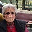 Баба Дежка от Ощава: Обесиха баща ми, защото тръгна срещу властта