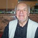 И на 87 години бай Тодор живее с песента