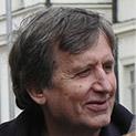 Беседа в столицата: Академик Георги Марков ще говори за Македония