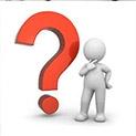 """Въпрос: Защо в """"Гласът на България"""" се пее само на английски?"""