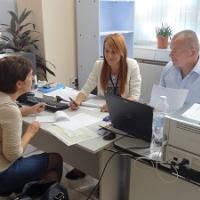 В Карлсруе, Германия: Консултации за българските пенсионери с немски пенсии