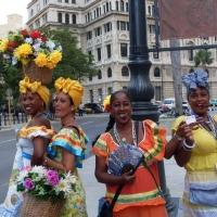 Защо хората в Куба живеят по-дълго, отколкото в САЩ
