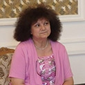 Родолюбка събра историята на село Пиперково в книга