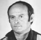 Писателят Янко Станоев приключва кариерата си като Солженицин