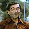 Да си спомним: Сиромашкото лято на актьора Георги Парцалев