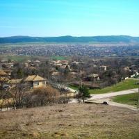 Недка Неделчева е душата на село Садина