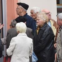 Лошата новина: Хиляди пенсионери със запорирани пенсии