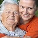 Откровения: Баба Божана е още до мен