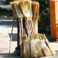 Да почистим България за един ден – пълен апсурд!