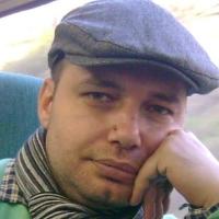 """Вестник """"Дума"""" е с нов и.д. главен редактор"""