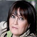 Поетесата Маргарита Петкова: На 21 години танцувах с Тодор Живков