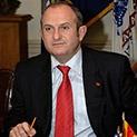 Покана: Среща с бившия премиер на Македония проф. Владо Бучковски