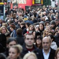 Покана: Европейският ден на езиците ще бъде отбелязан в София