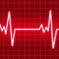 В Бургас и Северозапада: Безплатни консултации за пациенти със сърдечна недостатъчност