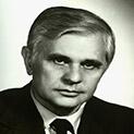 Почина известният журналист Ненчо Хранов