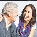 Защо Мерил Стрийп казва, че няма нищо по-велико от остаряването?