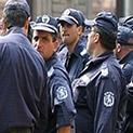 Министър Йовчев масово пенсионира възрастни полицаи