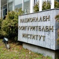 НОИ ще издава удостоверения за профилактика и рехабилитация до 24 октомври