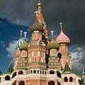 Московските потайности: Къде е спал Василий Блажени?