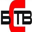 Програмата за четвъртък и петък на Българската свободна телевизия