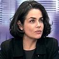 Разследващата журналистка Румяна Угърчинска: Обявиха ме за годеница на Али Агджа!