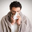 Здрава имунна система – какво повече!?