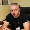 Почина журналистът Красимир Узунов-Поручика