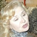 Актрисата Надя Топалова: Съпругът ми Георги Джубрилов искаше да умрем заедно