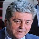 Покана: Лекция на Георги Първанов за отношенията ни със Скопие