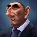Цветанов влезе в политиката с панелка и шкода, излезе със 7 апартамента