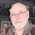 Писателят Владимир Зарев: 15 години крих на тавана си архива на Петър Дънов