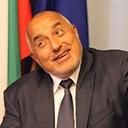 Премиерът Борисов във възторг от хакера: Той е вълшебник!