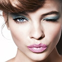 Само за жени: Бръчките край очите – как да ги избегнем?