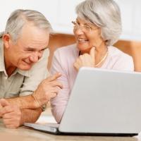 Предлагаме работа за пенсионери