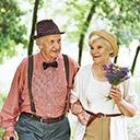 """Предстоящо: Тържество за пенсионерите в Дома на културата """"Средец"""""""
