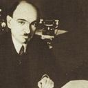 Гримасите на историята: Сталин затрива българския си адаш Стоманяков