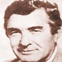 Спомен: Академик Мако Даков бе легенда в лесовъдството