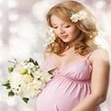 Сензация! Жените стават с пъти по-умни след раждане
