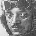 Да си спомним: Симеон Петров - първият сред орлите