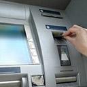 Пенсионерите в тревога: Премахват банкоматите от селата