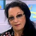 """Анна Заркова от """"Труд"""" прослави циганчето Живко Баров"""
