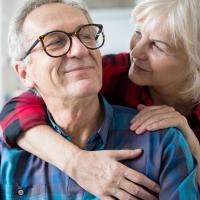 Консултация: Как можем да получим европейската си пенсия?
