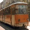 В столицата: Допълнителни трамваи и автобуси за Задушница
