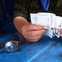 БСП иска преизчисляване на старите пенсии от 1 юли
