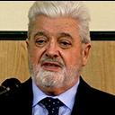 С България в сърцето: Голготата на д-р Иван Гаджев