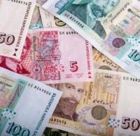 Нинова и Манолова искат от 1 септември преизчисление на пенсиите
